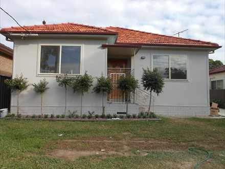 House - Yagoona 2199, NSW