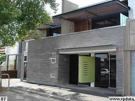 Apartment - 1/55 Reid Stree...