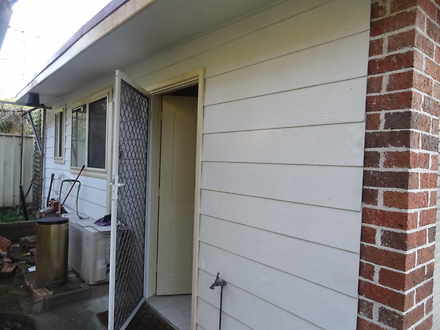 Other - 18A Henry Street, G...