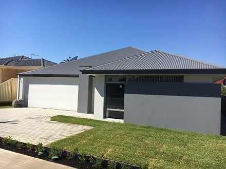House - 523 North Beach Roa...