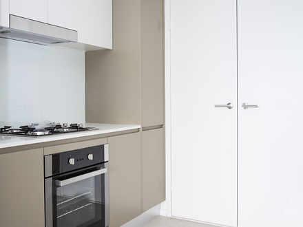 Apartment - 920/2A Charles ...