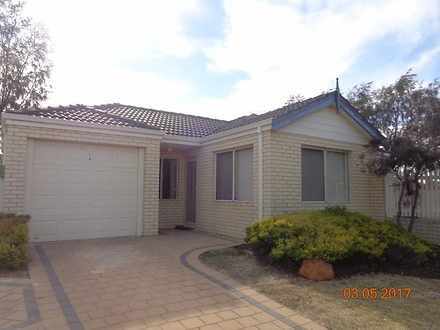 House - 4/5 Emma Court, Cur...
