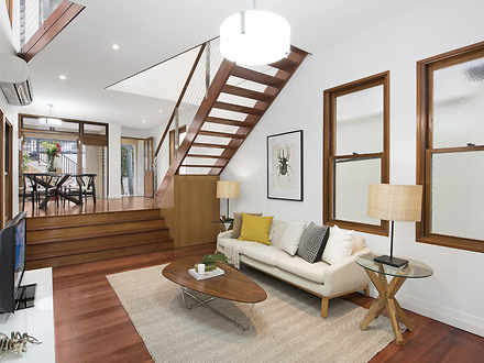 House - 141  View Street, A...