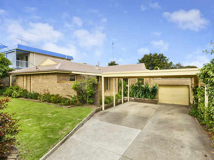 House - 31 Thornhill Road, ...