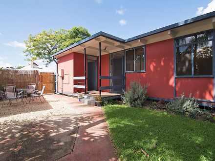 House - Bangalow 2479, NSW