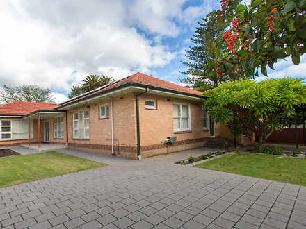 House - 446 Magill Road, Ke...