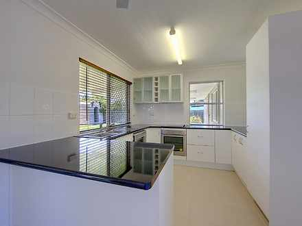 House - Burdell 4818, QLD