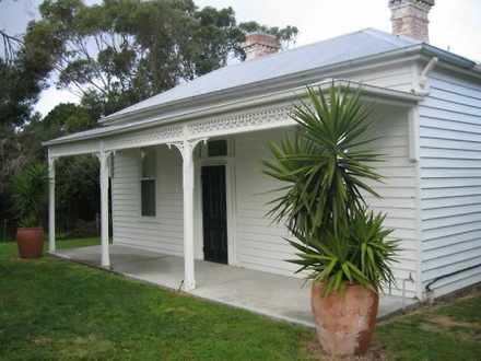 House - 3863 Point Nepean R...