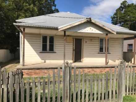 House - 9 Wallace Street, S...