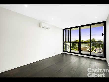Apartment - 301/64 - 66 St ...