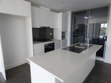 Apartment - 105/425 Liverpo...