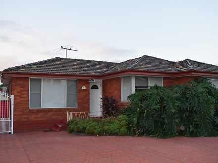 House - 8 Kookaburra Street...