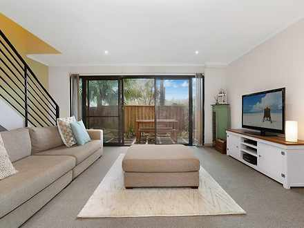 Apartment - 6/35 Dalley Str...