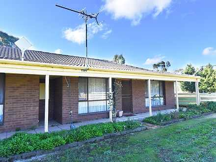 House - 125 Sharpes Road, M...
