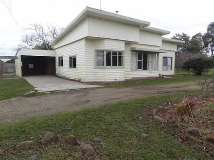 House - 744 Biralee Road, W...