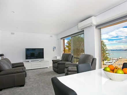 Apartment - 3/35 Stuart Str...