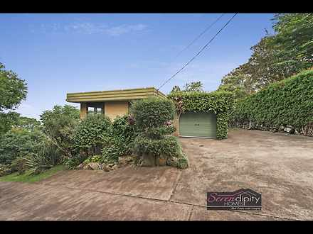 House - 10 Coomera Gorge Dr...