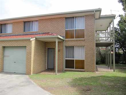 House - 2/6 Mariners Way, Y...