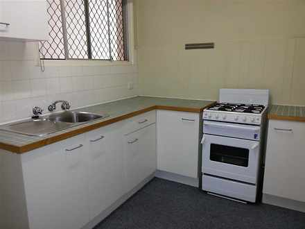 Apartment - 32A Holland Cre...