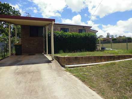 House - 29406 Bruce Highway...