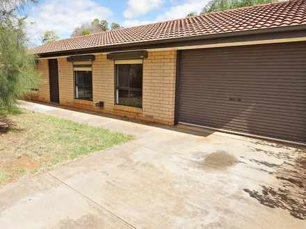 House - 6 Admella Court, Cr...