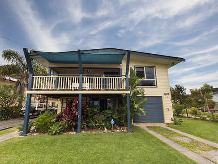 House - Maclean 2463, NSW