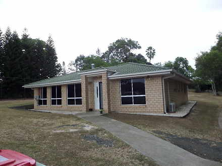 House - 48 Halletts Road, R...