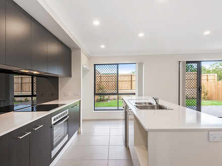 House - Springfield 4300, QLD