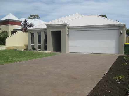 House - 19A Williams Road, ...