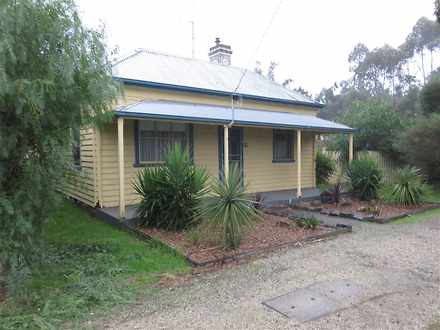 House - 17 Russell Street, ...