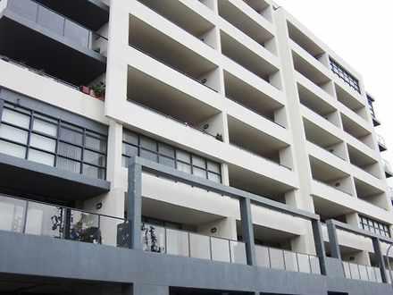 Apartment - 4402/21-27 Bere...