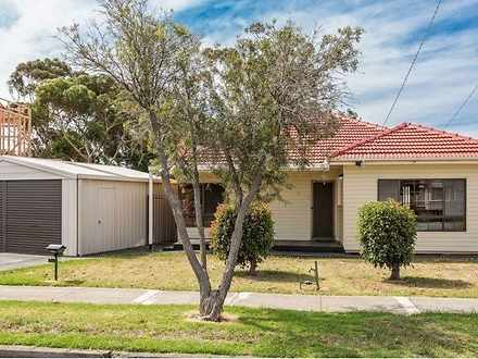 House - 1 Stirling Avenue, ...