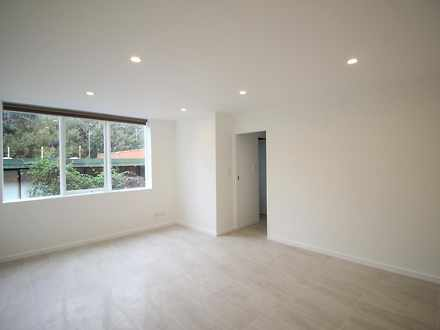 Apartment - 16/47 Rockley R...