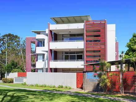 House - 44/2 Campbell Stree...