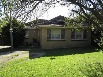 House - 1/111 Hodgson Stree...