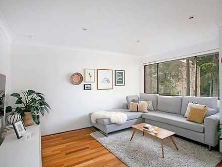 Apartment - 2/430 Sydney Ro...