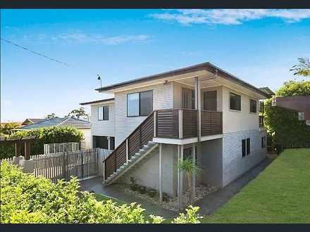 House - 189 Scarborough Roa...