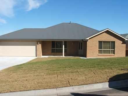 House - 15 Jarrah Court, Ke...