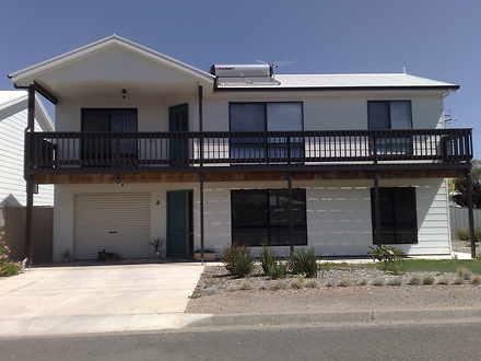 House - 2 St Nicholas Avenu...