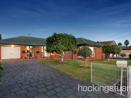 House - 218 Derrimut Road, ...