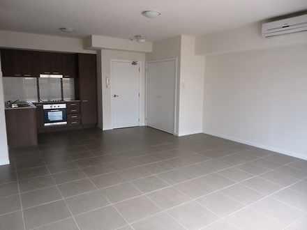 Apartment - 3/47-49 Mcdonal...
