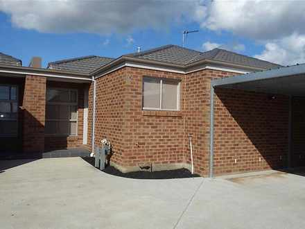 Townhouse - 4/16 Outtrim St...