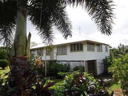 House - 177 Intake Road, Re...