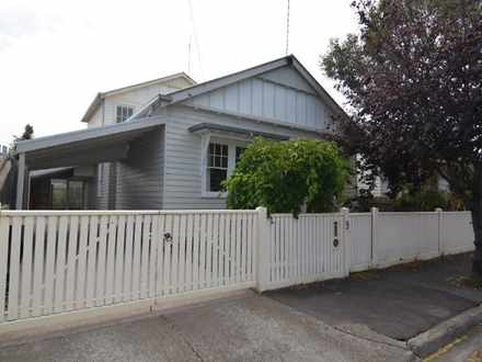 House - 9 Rennie Street, Wi...
