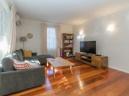 Apartment - 12/510 Pacific ...