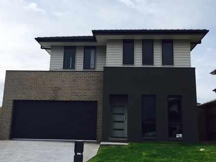 House - 8 Bindo Street, The...