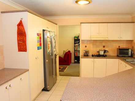 House - Kuraby 4112, QLD