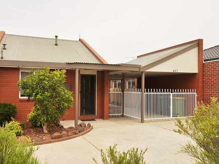 Townhouse - 457 Urana Road,...