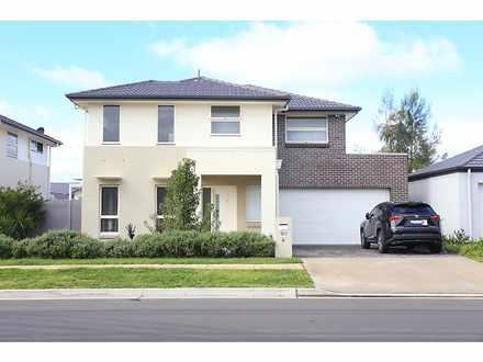 House - 163 Ridgeline Drive...