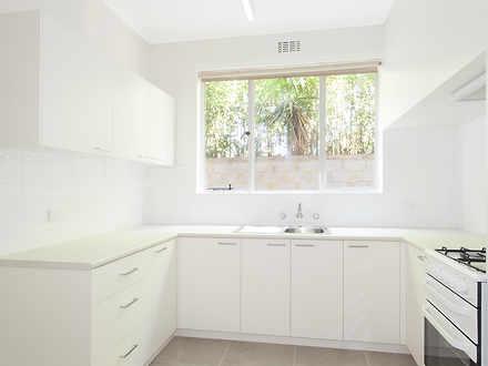Apartment - 4/488 Toorak Ro...